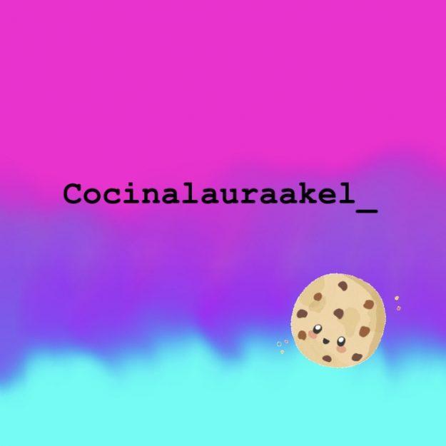 Cocina Laura Akel