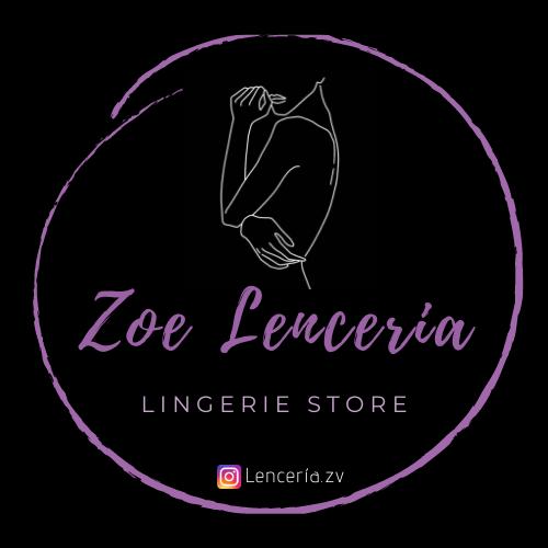 Zoe Lenceria